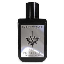 LM Parfums / Cicatrices
