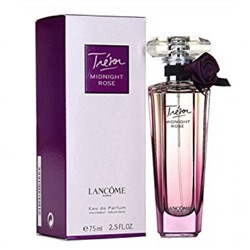Tresor Midnight Rose Lancome 75 мл