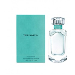 Tiffany&Co. Tiffany Women 75 мл