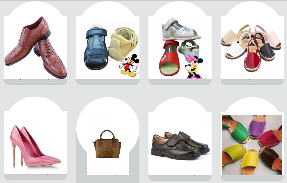 ac020973a В наличии ботинки,туфли, спортивная обувь, босоножки, абаркасы, балетки и  т.д... Обувь есть как женская, так и мужская ,и детская.