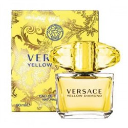 Yellow Diamond Versace 90 мл